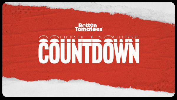 Countdown Image