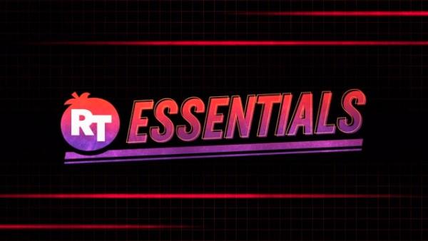 RT Essentials Image