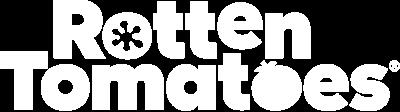 Rotten Tomatoes Logo