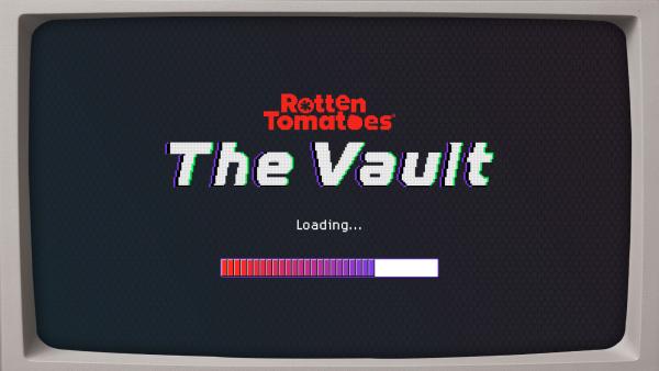 The Vault Image
