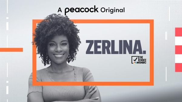 Zerlina Image