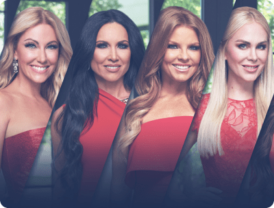 Real Housewives of Dallas Image