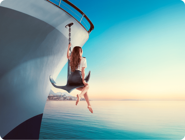 Below Deck Mediterranean Image