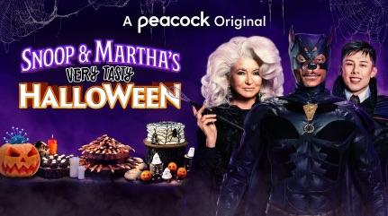 A Very Tasty Halloween Image