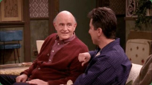 Everybody Loves Raymond Season 6
