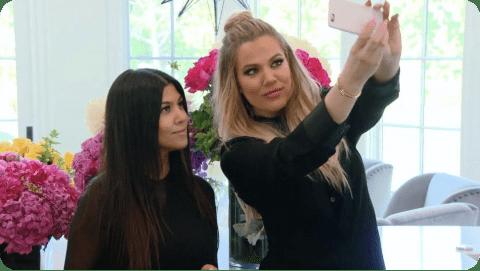 Keeping Up with the Kardashians Season 11