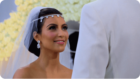Keeping Up with the Kardashians Season 6