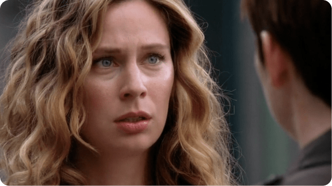 Law & Order: Criminal Intent Season 6