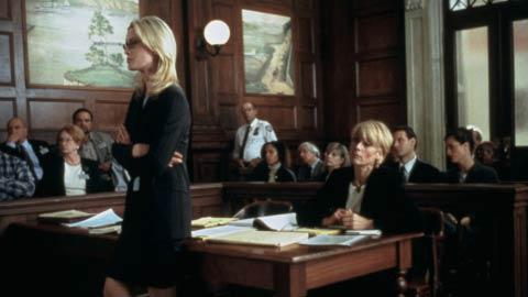 Law & Order: Special Victims Unit Season 4
