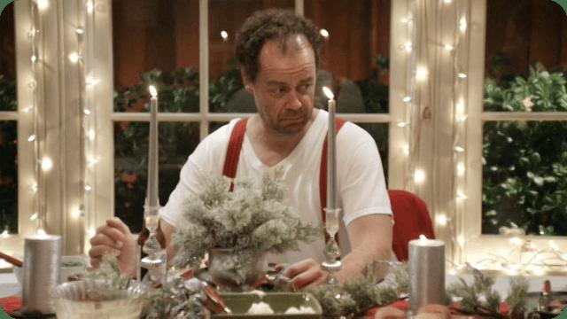 Modern Family Season 1 Episode 10