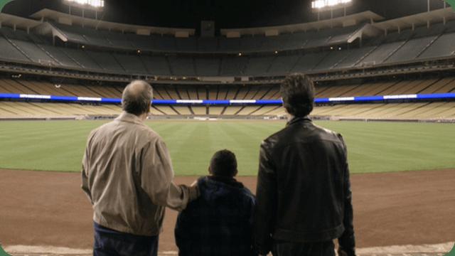 Modern Family Season 1 Episode 11