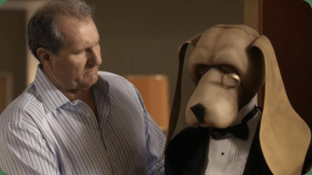 Modern Family Season 1 Episode 12