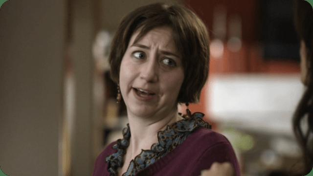 Modern Family Season 1 Episode 13