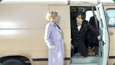 Modern Family Season 10 Episode 15