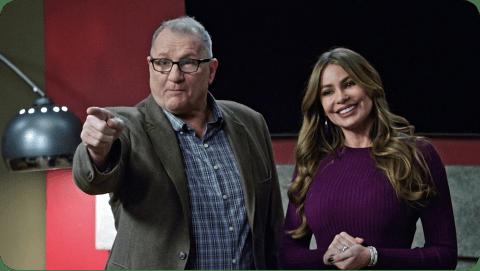 Modern Family Season 10 Episode 18