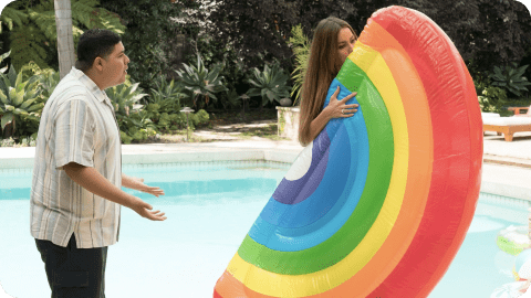 Modern Family Season 10 Episode 2