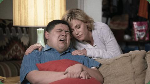 Modern Family Season 10 Episode 22