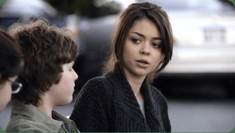 Modern Family Season 2 Episode 13