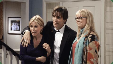 Modern Family Season 2 Episode 15