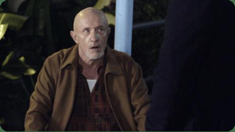 Modern Family Season 2 Episode 19