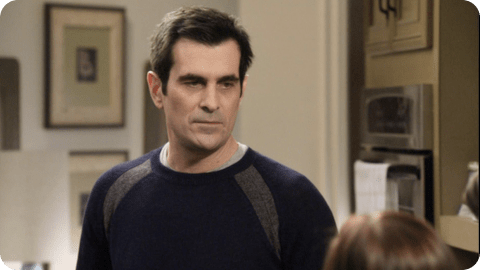 Modern Family Season 2 Episode 22