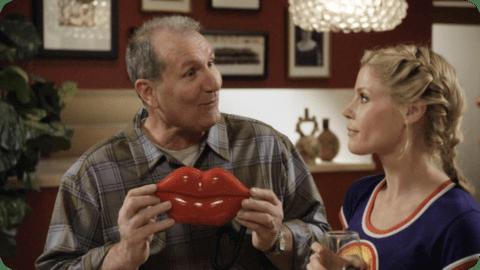 Modern Family Season 2 Episode 24