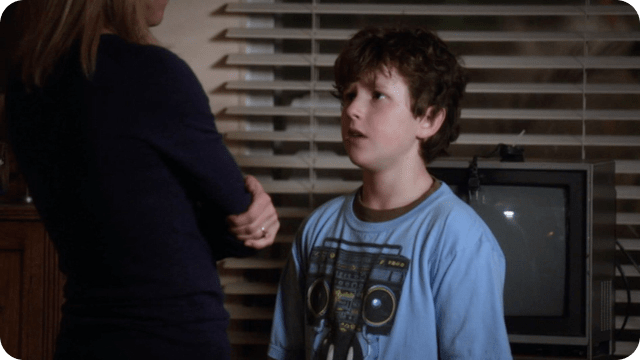 Modern Family Season 3 Episode 20