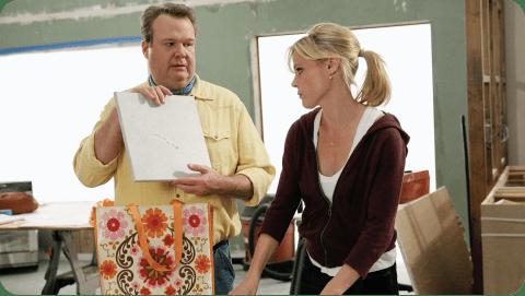 Modern Family Season 4 Episode 18