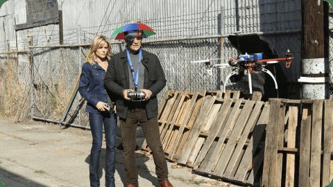 Modern Family Season 5 Episode 14