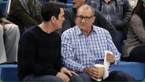 Modern Family Season 5 Episode 15
