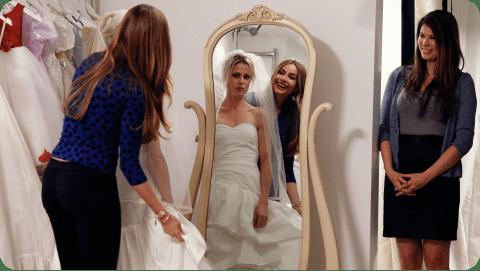Modern Family Season 5 Episode 17