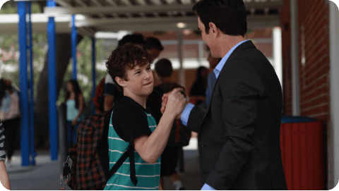 Modern Family Season 5 Episode 2