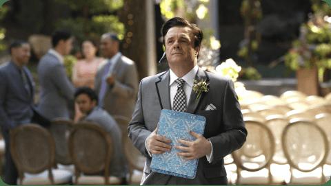 Modern Family Season 5 Episode 23