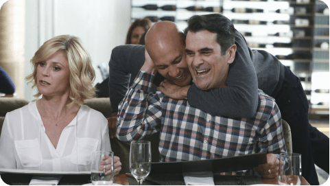 Modern Family Season 7 Episode 10