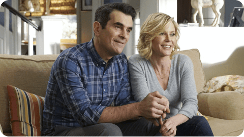 Modern Family Season 8 Episode 18