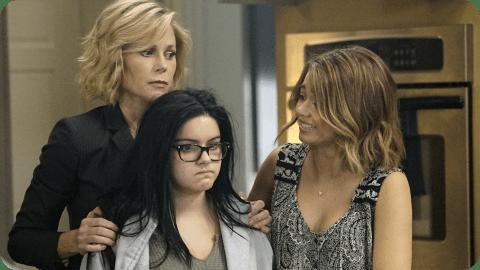 Modern Family Season 8 Episode 2