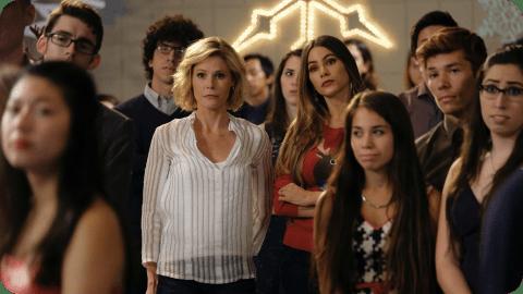 Modern Family Season 8 Episode 8