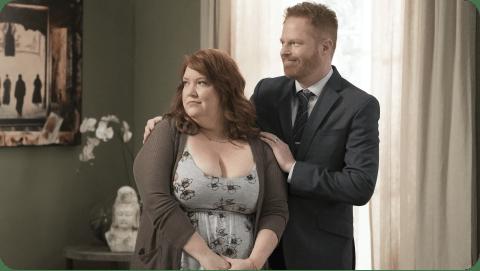 Modern Family Season 9 Episode 10