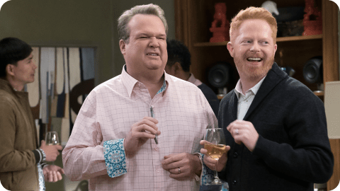Modern Family Season 9 Episode 15