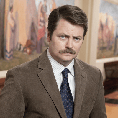 Watch Parks And Recreation Streaming Peacock