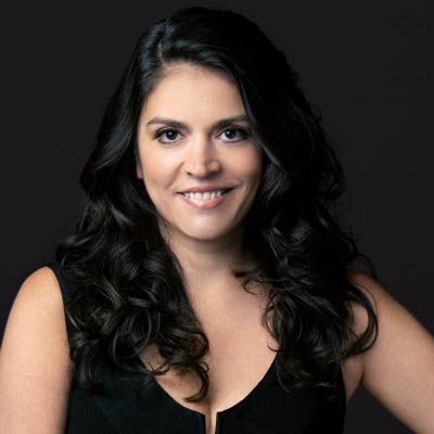 Cecily Strong Image