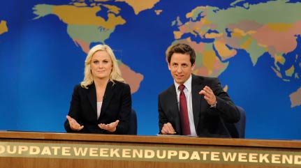 SNL Season 37