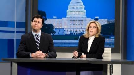 SNL Season 41