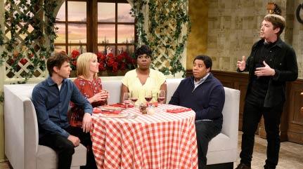 SNL Season 42