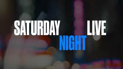 SNL Season 47