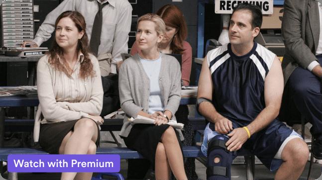 The Office Superfan Episodes Season 1