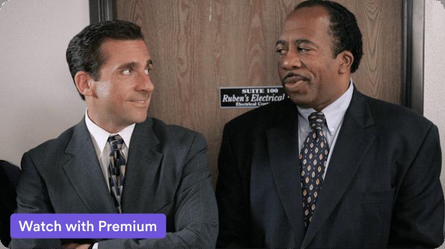 The Office Superfan Episodes Season 3