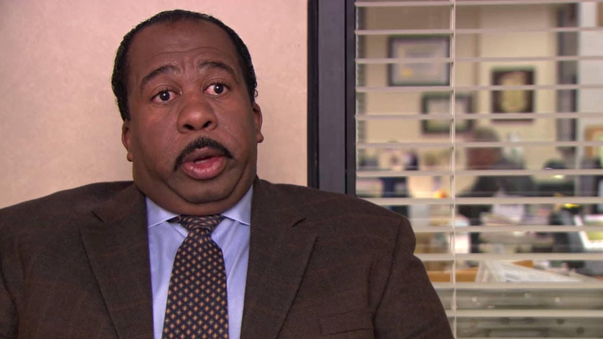 The Office Season 5 Episode 14