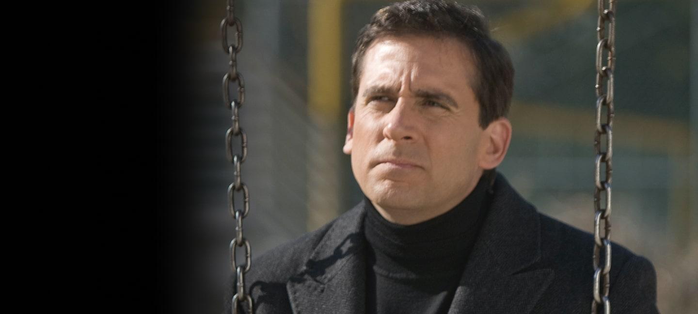 The Office Season 5 Hero Image