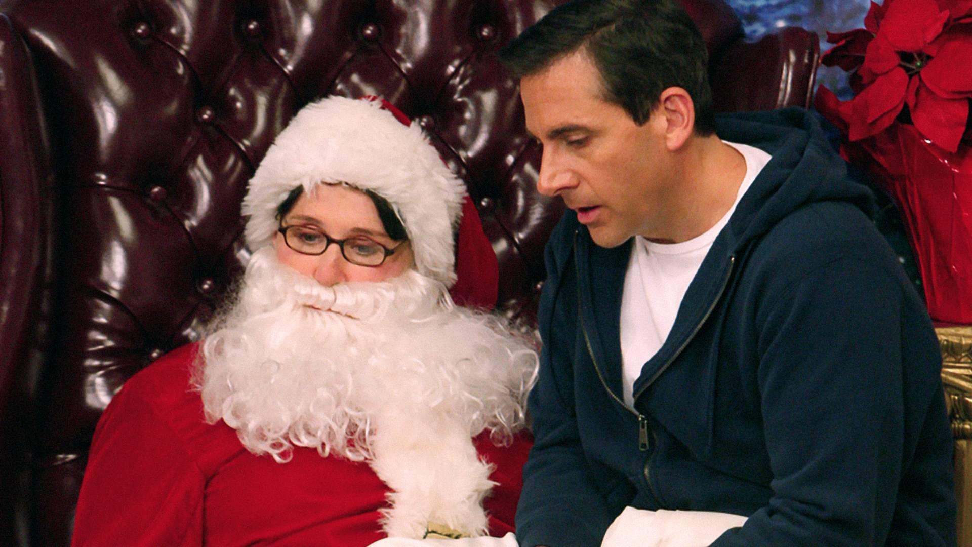 The Office Season 6 Episode 13